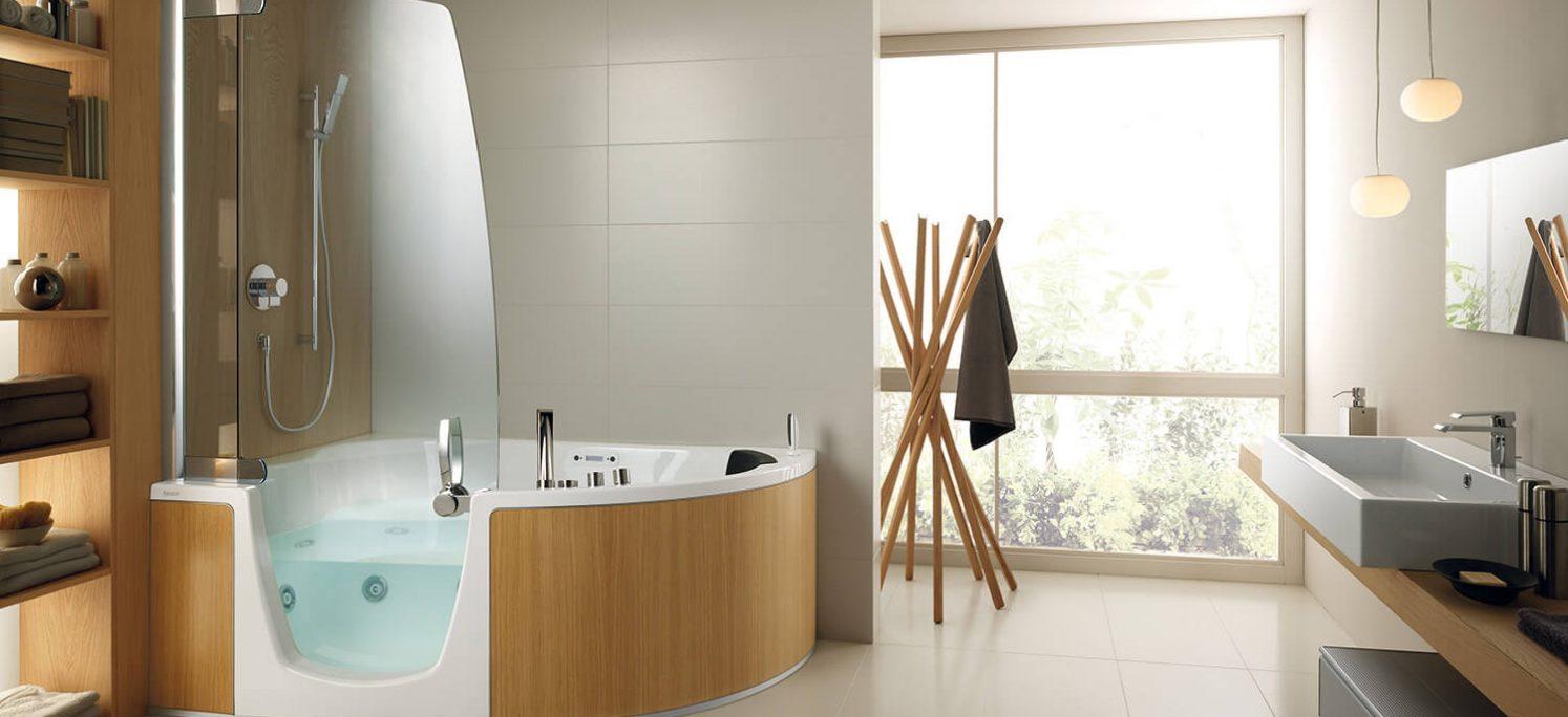 Best Bellingham Walk−In Bathtub Installer | Cain\'s Mobility WA